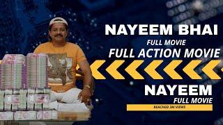 Gangstar Nayeem Bhai Full Movie - 2018 Latest Telugu Movies - telugu fans- Reddy