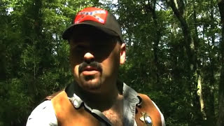 MASSACRE full movie  a John Bowman film.  Inspired by Rob Zombie's The Devil's Rejects.
