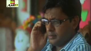 Bangla Special Telefilm 2016 Abong Otopor Ft. Joya Ahsan