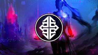 Dysis - Leaving This World [Free Release]
