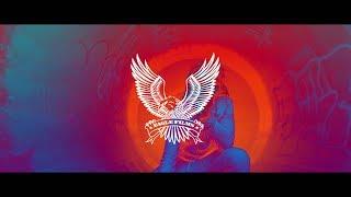 BBI ( BREAD) - Summer 17 [ Official Music Video ]