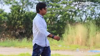 Natok 69 short film (নাটক ৬৯) new bangla natok 2017-18(বাংলা নাটক ২০১৭-20১৮)