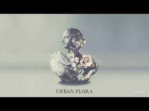 Download Lagu Alina Baraz & Galimatias - Urban Flora EP