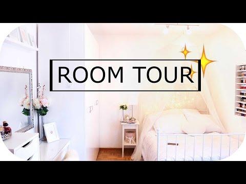 Xxx Mp4 ROOM TOUR Mein Zimmer Mit PINTEREST DEKO IDEEN Sanny Kaur 3gp Sex