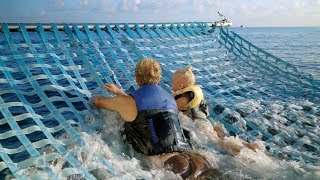Must-Do Family Activities in Maldives