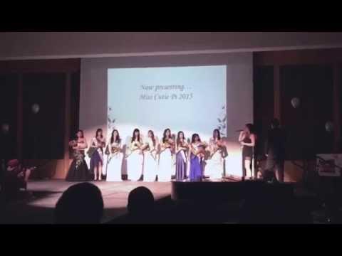 Xxx Mp4 Miss Cutie Pi 2015 Tram Nguyen 3gp Sex