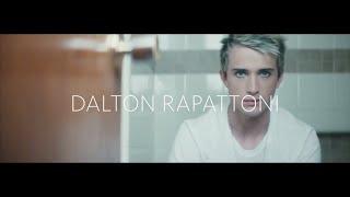 Dalton Rapattoni - Heaven (Official Music Video)