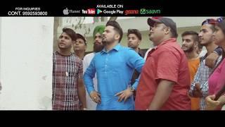 Pardhangi | official Video | Mangal Sandhu & Jazz Buttar | Parakeet Entertainment 2017