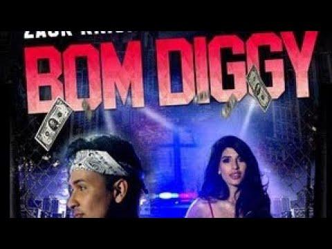 Xxx Mp4 Original Song Zack Knight And Jasmin Walia Bom Diggy Diggy Bum Bum 3gp Sex