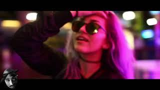 2Pac - Its A Vibe feat Nicolina (NEW 2017) [HD]