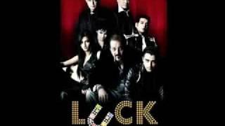 Khudaye Ve Luck 2009 Full Song