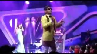 Dangdut Joget KPK - Viola Arsa - Live @ Bintang Pantura Indosiar 2