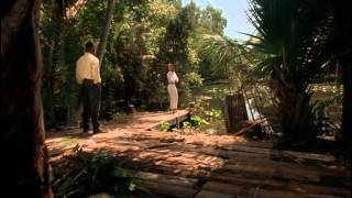 Wild Things 2 (2004) - Trailer