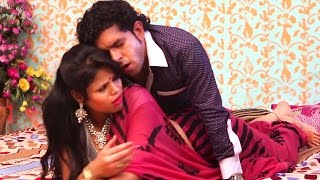 HD सईया बाटे बड़ी खतरा # Saiya Baate Badi Khatra | Indel Nirala | Bhojpuri Hot Songs 2016 New