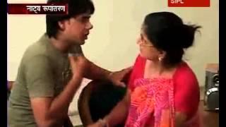 Suraiya murdered by her lover, maid-servant