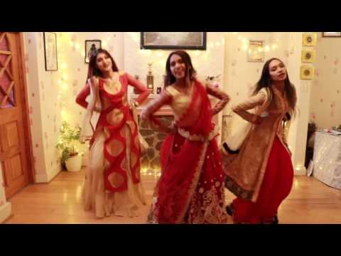 Xxx Mp4 Bollywood Dance Cham Cham Amp Nachde Ne Saare 3gp Sex
