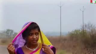 Santhali video song 2016