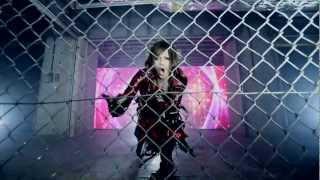 Royz「INNOCENCE」MUSIC VIDEO
