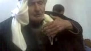 الشاعر نجيب شريقي