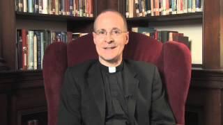 Pope Francis: Still a Jesuit