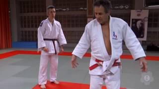 KUMIKATA (Maître Jacques SEGUIN)