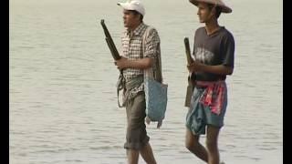Bangabandhu Documentary সতীর্থ, এসো সত্যাশ্রয়ে : জাতির পিতা বঙ্গবন্ধু শেখ মুজিবুর রহমান