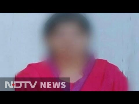 Xxx Mp4 In Case Of Bikaner Dalit Girl S Rape Suicide Charge Stirs Protest 3gp Sex
