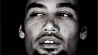 Ben Harper - Burn One Down