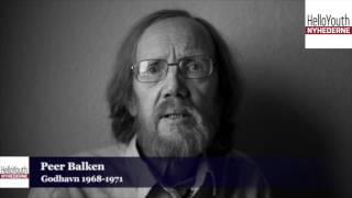 Børnehjemsdrengene fra Godhavn står frem i interview