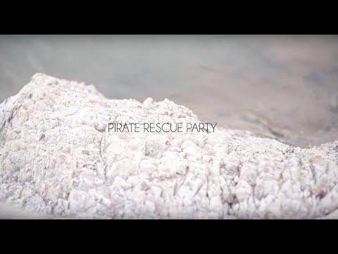 Xxx Mp4 Pirate Rescue Party Movie 3gp Sex