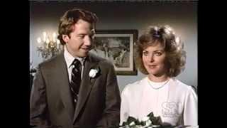 Melissa Sue Anderson in Hotel (1985)