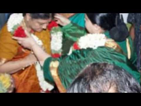 Jayalalitha - Is She lesbian Relationship With Sasikala ?