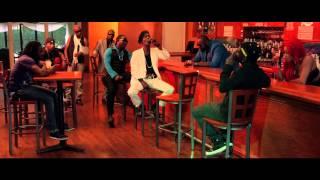 Jamaican Mafia Official Movie Trailer - R Version