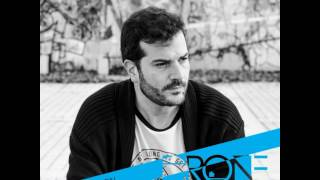 DRONE Podcast 039 - Joton