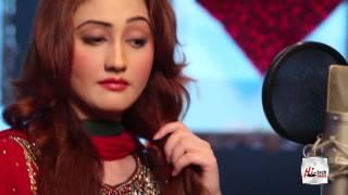 Medley Song Nadeem Abbas & Sumbal Khan