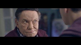 """كوميديا عادل إمام ... لما حفيدك يحضر حفلة شواذ """" انت مش مرتبط ليه ؟ انت في السليم ؟ """" - عوالم خفية"""