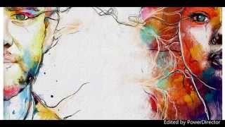 Zedd - I Want You To Know ft. Selena Gomez (Lyrics)