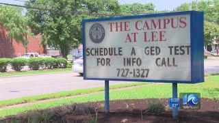 Hampton organizations push to rename schools with Confederate names