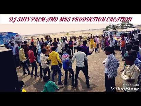 Xxx Mp4 Sawan Mahina Ma Dj Shiv Prem And Mrs Production 3gp Sex