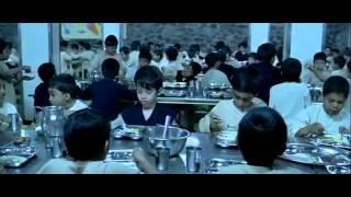 اغنية أمي هنديه من فيلم taara