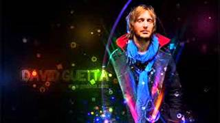 images David Guetta DJ Mix 18 12 2013