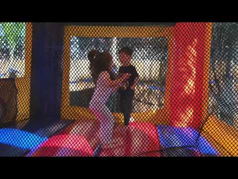 Xxx Mp4 Happy 4th Bouncing Birthday Sammy 3gp Sex