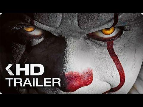 Xxx Mp4 IT Trailer 2017 3gp Sex