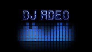 DJ Adeo - Taneczna Mieszanka Disco Polo VOL.48