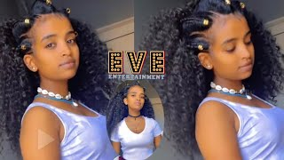 Ethiopian- New Tigrigna Music- Dawit Nega- Tsehay Tsom Arbaa- 2017