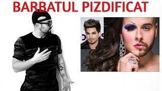 Download Barbatul Pizdificat - Rap Pamflet
