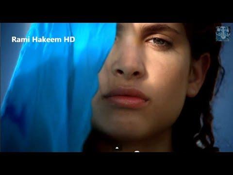 Wonderful Chillout music  (Music&Video) Full HD 1080p