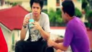OK Lang Yan  short film