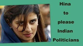 ISI used dirty politics to buy Indian Politicians