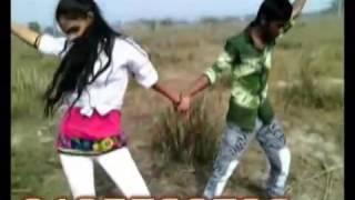 Bangla Romantic Song 2016   Etota Bhalobashi   Arfin Rumey Ft   Noumi   Official Video